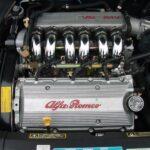Alfa Romeo Glendale