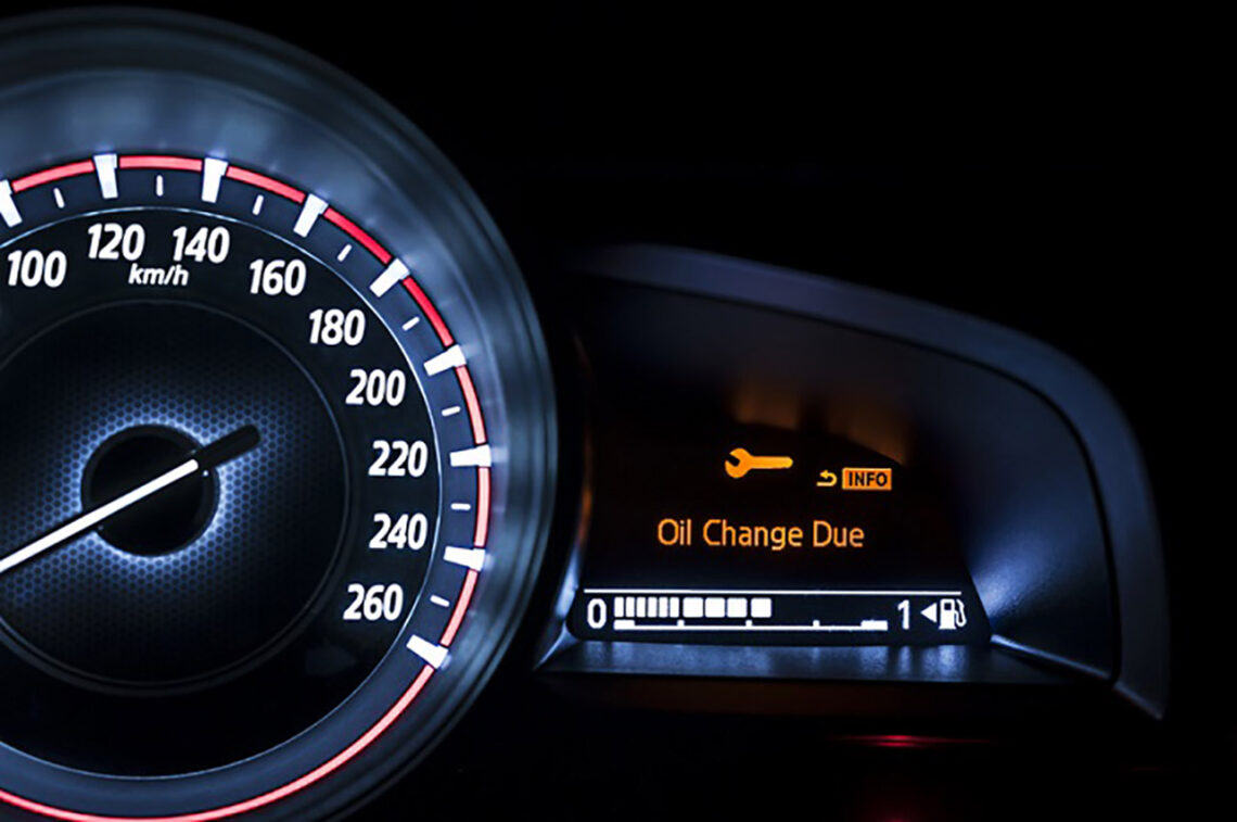 Alfa Romeo maintenance cost