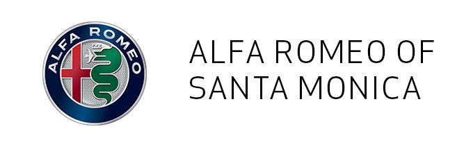 Alfa Romeo of Santa Monica Blog