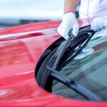 new Alfa Romeo car service
