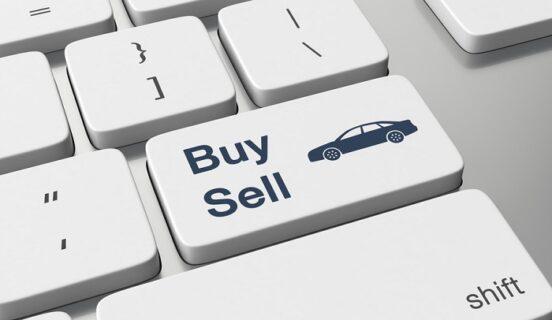 buy a new Alfa Romeo car